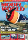 RC Model World 1/2014