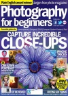 Photography for Beginners 1/2014