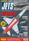 Jets Monthly 1/2014