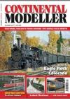 Continental Modeller 1/2014