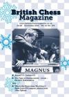 The British Chess Magazine 1/2014
