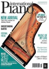 International Piano 1/2014