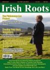Irish Roots 1/2014