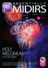 Essentially MIDIRS 1/2014