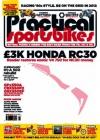 Practical Sportsbikes 1/2014