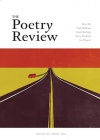Poetry Review 1/2014