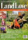 LandLove 1/2014