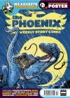 The Phoenix 1/2014