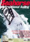 Seahorse International Sailing 1/2014