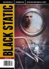 Black Static 1/2014