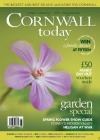 Cornwall Today 1/2014