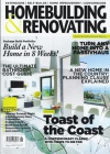 Homebuilding & Renovating 1/2014
