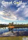 Great Golf Magazine 1/2014