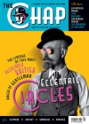 The Chap 1/2014
