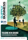 Supply Business 1/2014