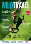 Wild Travel 1/2014