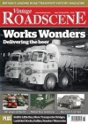 Vintage Roadscene 1/2014
