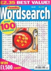 Family Wordsearch 1/2014