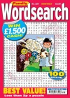 Family Wordsearch Special 1/2014