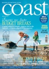 Coast 1/2014