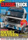 Classic Truck 1/2014