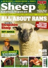 Practical Sheep, Goats and Alpacas 1/2014