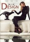 The Art of Design 1/2014