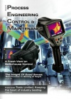 Process Engineering Control and Maintenance 1/2014