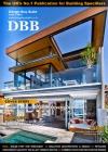 Design Buy Build 1/2014