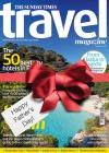 Sunday Times Travel Magazine 1/2014
