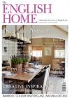 The English Home 2/2014