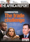 The Africa Report 2/2014