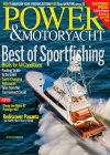 Power & Motoryacht 2/2014
