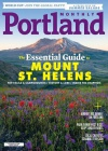 Portland Monthly 2/2014