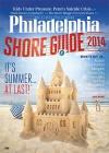 Philadelphia Magazine 2/2014
