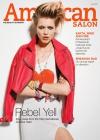 American Salon 2/2014
