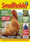 Smallholder 2/2014