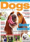Dogs Monthly 2/2014