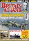 Britain At War 1/2014