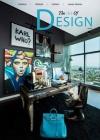 The Art of Design 2/2014