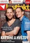 Instinkt 32/2014