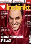 Instinkt 34/2014