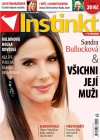Instinkt 35/2014