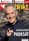 Instinkt 40/2014
