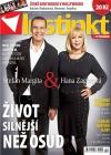 Instinkt 42/2014