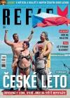 Reflex 33/2014
