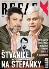 Reflex 34/2014