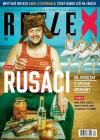 Reflex 35/2014