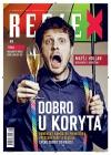 Reflex 48/2014