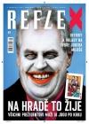 Reflex 49/2014